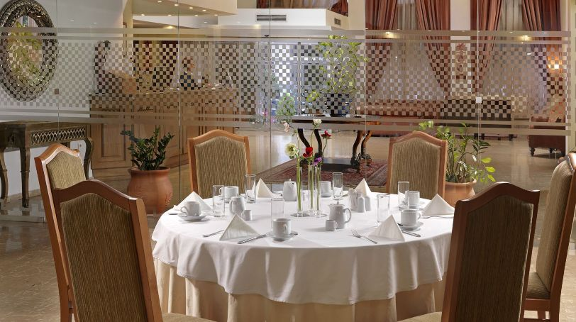 HIGH_RESOLUTION_AIROTEL_GROUP_OF_HOTELS_080