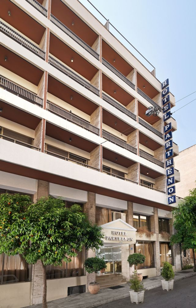 HIGH_RESOLUTION_AIROTEL_GROUP_OF_HOTELS_090