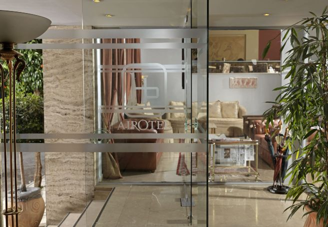HIGH_RESOLUTION_AIROTEL_GROUP_OF_HOTELS_091