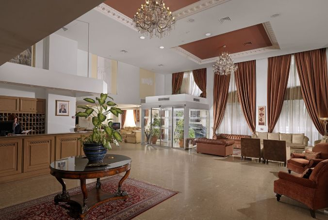 HIGH_RESOLUTION_AIROTEL_GROUP_OF_HOTELS_092