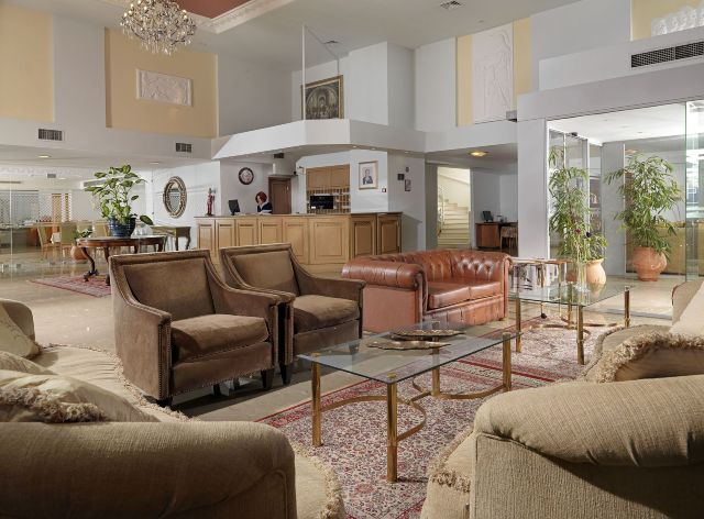 HIGH_RESOLUTION_AIROTEL_GROUP_OF_HOTELS_093