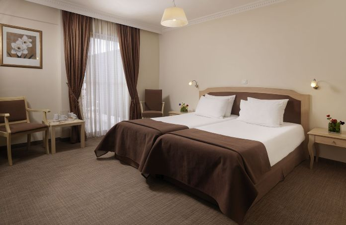 HIGH_RESOLUTION_AIROTEL_GROUP_OF_HOTELS_094