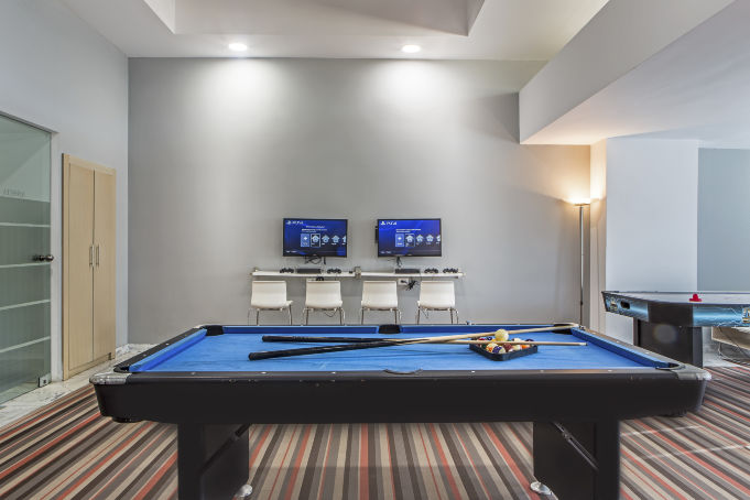 game_room_4
